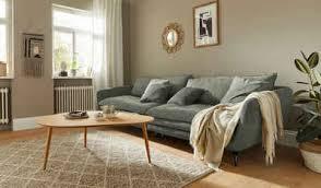 mr big sofa nachhaltigkeit exklusivkollektion