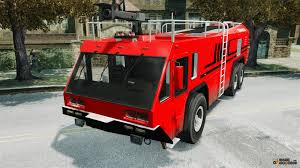 100 Gta Iv Fire Truck Mods Summary Nashville Gt Department Gt Operations Division Gt