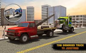 Old Car Junkyard Simulator: Tow Truck Loader Games - Free Download ... Old Tow Truck Stock Photos Images Alamy Intertional Towing Recovery Museum Chattanooga Tennessee Phil Z Towing Flatbed San Anniotowing Servicepotranco In Parkville Md Maryland Auto Repair Shop Pictures Of Arlington Fast Lane Pump Action Toys R Us Canada Ford Bangshiftcom Anybody Like An This 1978 C600 Pin By Anton Stanlescu On Old Cars What Else Pinterest Gta V Location Rusty Youtube Micks Service Gallery Tow Truck Stock Photo Image Scenic Disney Tire 22537628