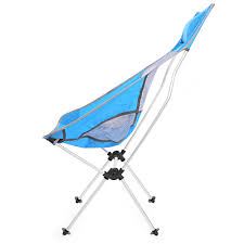 Portable Fishing Chair Ultralight Folding Aluminum Alloy ... Wooden Puppet On The Wooden Beach Chair Blue Screen Background Outdoor Portable Cheap Rocking Chairpersonalized Beach Chairs Buy Chairpersonalized Chairsinflatable Chair Product Coastal House Art Blue Sharon Cummings Tshirt Miniature Of A In Front Lagoon Hot Item High Quality Telescope Casual Sun And Sand Folding Bluewhite Stripe Version Stock Image Image Coastal Print Cat In A On The Stock Tourist Trip Summer Travel White Alexei Safavieh Fox6702c Bay Rum Na Twitteru Theres Rocking
