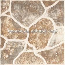 ceramic non slip floor tiles floor tile glazed ceramic floor tile