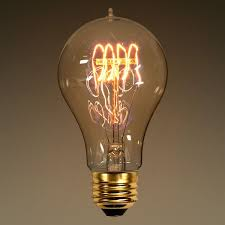 best 25 light bulbs ideas on balloon lights