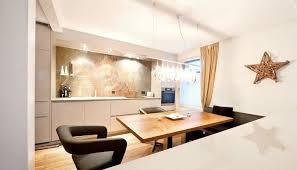 gardinen am küchenfenster tipps und ideen für vorhänge in