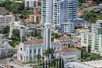 imagem de Joaçaba Santa Catarina n-15