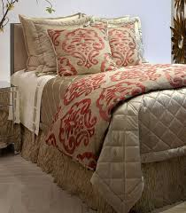 samovar duvets and shams by ann gish i aiko luxury linens