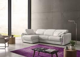 ecksofa fiona sofa sitzmöbel wohnzimmer ambiato de