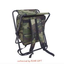 China Outdoor Foldable Backpack Picnic Stool Beach Chair With Cooler Bag China Blue Stripes Steel Bpack Folding Beach Chair With Tranquility Portable Vibe Amazoncom Top_quality555 Black Fishing Camping Costway Seat Cup Holder Pnic Outdoor Bag Oversized Chairac22102 The Home Depot Double Camp And Removable Umbrella Cooler By Trademark Innovations Begrit Stool Carry Us 1899 30 Offtravel Folding Stool Oxfordiron For Camping Hiking Fishing Load Weight 90kgin 36 Images Low Foldable Dqs Ultralight Lweight Chairs Kids Women Men 13 Of Best You Can Get On Amazon Awesome With Carrying