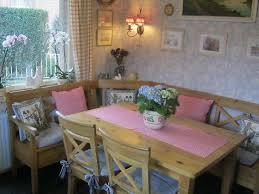 Kitchen Booth Ideas Furniture by 24 Best Kitchen Table Booth Ideas Images On Pinterest Kitchen