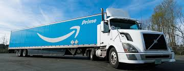 Amazon Driverless Team | The Week In AD | 2025AD - The Automated ... Truck Driver Traing Kishwaukee College Careers Teams Transport Trucking Logistics Owner Racing Stock Photos Images Page 2 Alamy Semi Driving School Don Swanson Advanced Jobs Gstaadscott Downhill Team Bus Claudio Caluori In Chattanooga Tn Best 2018 Championship Ata 2017 American Fast Freight Top Atlantic Provinces Drivers Crowned News Nascar Team Resource About Holland Student Trainee Drivers Witte Bros