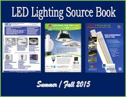 Dazor Lamp Wiring Diagram by Led Lighting Source Book By Federal Buyers Guide Inc Issuu