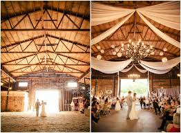 Barn Wedding   Glam Celebrity's Shoes   Celebrity Fashion ... 30 Inspirational Rustic Barn Wedding Ideas Tulle Chantilly Rustic Barn Wedding Decorations Be Reminded With The Fascating Decoration Attractive Outdoor Venues In Beautiful At Ashton Farm Near Dorchester In Dorset Say I Do To These Fab 51 Decorations Collection Decor Theme Festhalle Marissa And Dans Beautiful Amana New Jersey Chic Indoor Julie Blanner Streamrrcom