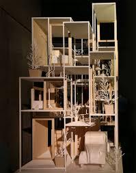 100 House Na Sou Fujimoto Between Nature And Architecture