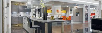schaffrath küchen mega store köln schaffrath ihr küchenexperte