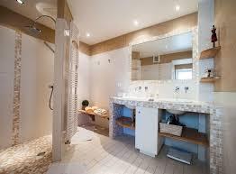 chambres d hotes epernay chambre d hôtes chez camille chambre d hôtes épernay