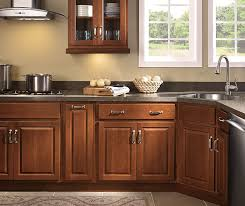 Diamond Prelude Cabinet Catalog by Lowe S Diamond Prelude Kitchen Cabinets Diamond Cabinetry At