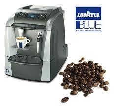 Lavazza Blue 2300 Espresso Machine