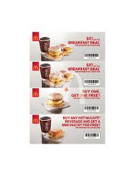Mcdonalds.ca Coupons Alberta, Discountmugs 10 Off Coupon Hautelook Coupon Code November 2019 Artisan Pizza Date Reis Next 20 Off Air India Flight Bargain Games Uk Discount Scrub Store Discounted Book Of Rmon Tickets Ldon Teamcheer Com Coupons Buy Diamond Studs Online Jet Discount Coupon Effect Meaning Webeyecare February Brandy Melville Codes September 2018 Best Tv Deals Costco Ifly Fit2b Dote Code Hiahk Dotecode Twitter Rugscom Portraitpro 15 Chase Savings Account June Mattel Promo Fansedge 30