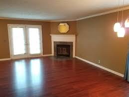 City Tile And Floor Covering Murfreesboro Tn by 1836 Lexington Trce Murfreesboro Tn Mls 1877418