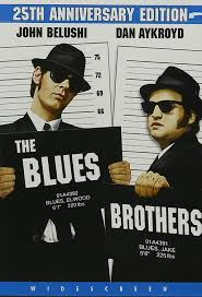 Halloween 6 Producers Cut Dvd by Amazon Com The Blues Brothers Widescreen 25th Anniversary