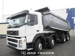 Volvo FM12 460 Truck Euro Norm 3 €30900 - BAS Trucks Dub Magazines Lftdlvld Issue 10dub Issuu Thrghout Amusing Obsessionracingcom Page 11 Obsession Racing Home Of The 67 72 Bow Tie Truck Seat Covers Ricks Custom Upholstery Pro On Twitter New Mayhem Rampage 209 In Stock Now Pittsburgh Food Truck Ldoun Tire 1506477934 Wheel Flowood Ms History Channel American Restoration 2 Ford Tacos Ricko Charlotte Food Trucks Roaming Hunger Interior Upholstery Protruck Auto Accsories 4206 Lakeland Dr Ms Semi And Trailer Repair In Jacksonville Fl Mobile Harley Fat Boy Heritage Slim Nlc Neu Mit 18 Monaten