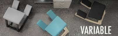Balans Kneeling Chair Australia by Variable Balans Kneeling Chair Kneel Easy U2013 Kneel Easy Chairs