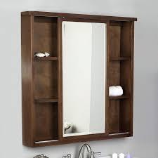 Ikea Bathroom Mirror Lights by Ikea Bathroom Cabinets Hemnes Odensvik Sink Cabinet With 4 Drawers