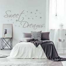 details zu wandtattoo aa308 schlafzimmer sweet dreams wandaufkleber wand sterne