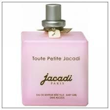eau de toilette tartine et chocolat parfum bébé jacadi tendance parfums