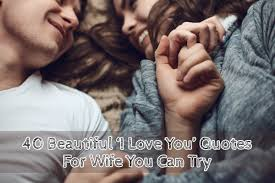 Sweet Things To Say To Your Boyfriend Make Him Happy With Words
