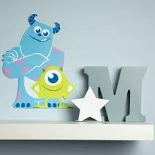 Monsters Inc Baby Bedding by 16 Best Monsters Inc Baby Images On Pinterest Monsters Inc
