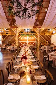 Rustic Fall Barn Reception At Willow Creek Ranch | Ali And ... 15 Best Eugene Oregon Wedding Venues Images On Pinterest 10 Chic Barn Near San Diego Gourmet Gifts Vintage Barn Wedding At The Farmhouse Weddings Nappanee In Temecula Historic Stone House Affordable And Rustic Elegant In Santa Cruz Creek Inn Get Prices For Green Venue 530 Bnyard Wdingstouched By Time Rentals The Grange Manson Austin Barns Mariage Best 25 Creek Inn Ideas Country