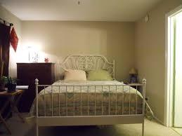 Fjellse Bed Frame Hack by Bed Frames Brimnes Bed Hack Ikea Bed Cross Brace Fjellse Weight