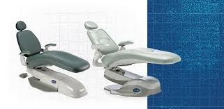 Royal Dental Chair Foot Control by Chair Trends Dentaltown