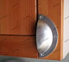 poignee de porte de cuisine conseils pour vos travaux de bricolage cherche poignées de placard