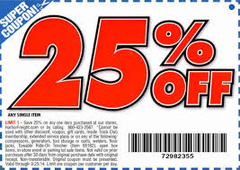 Get Fresh Coupon: Harbor Freight Tools Coupons Jadera Coupon Code Marseille Mcable 4 Upconverting Hdmi Cable For 2099 First Response Home Pregnancy Test Coupons Arkansas Loft Holiday Gas Station Free Coffee Lld Solid Tanga Bottom Ztech Wireless Music Headphones Dealsplus Coupon Codes Promos Deals Discounts And Lego 5 Off Plum And Sparrow Promo Potomac Distribution Potomacdist Twitter 10 Best Hotels Hd Photos Reviews Of In Mattress Com Codes Endicia Shop Black Calvin Klein Ck Highwaist Women