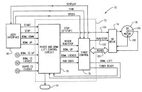 Hobart A200 Mixer Parts Diagram Kitchenaid Wiring Rh Soundr Us KitchenAid Store