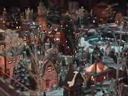 Dept 56 Halloween Village by 14 Best Dickens Images On Pinterest Christmas Villages