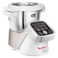 moulinex cuisine companion yy2503 chez vanden borre comparez et