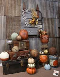 Carvable Foam Pumpkins Ideas by Quick And Easy Way To Carve A Foam Pumpkin
