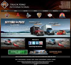 Truck King International Competitors, Revenue And Employees - Owler ... Load King Premier 37 2018 Intertional 7400 6x4 Custom Truck One Harvester Other Coe Deluxe Ebay Trucks Trucks Midatlantic Centre River Competitors Revenue And Employees Owler Maudlin 2300 S Division Ave Orlando Fl 32805 Truck Crane Cjs Diesel Service Repair Performance 135willyswagintaolpickupchristiandvernepiggy 11330521 Full Set King Pin Kit Eaton Efa12f4 Efa13f5 Axle Kw