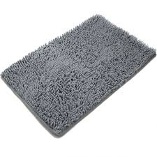 Extra Large Bathroom Rugs And Mats by Bathrooms Design Dark Green Bathroom Blue Rugs Mint Mats Bright