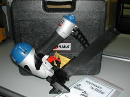 Central Pneumatic Floor Nailer User Manual by 100 Central Pneumatic Floor Nailer Problems How To Install