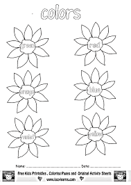 Elegant Coloring Worksheets For Kids 14 Your Line Drawings With