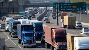 Six Of Nation's Worst Truck Bottlenecks Are In SoCal - SoCal Works Belltech At Relaxing In So Cal 2016 Kw Automotive Blog Socal Caribbean Hal Foods Los Angeles Food Trucks Roaming Hunger 2017 California Customs Nissan Titan Xd Custom Lifted 2012 Ford F350 Former Sema Build Socal Within 2019 Z71 Socaltrucks Wwwsocaltruckincom Facebook Rims For Chevy Silverado 1500 Luxury 2000 On 24 Socaltruckscom On Twitter Here That Cummins Instagram Hashtag Photos Videos Imggram Images Tagged With Instagram Relaxin In Truck Show Web Exclusive Truckin The Shop Suspeions 1966 C10 Slamd Mag 2010