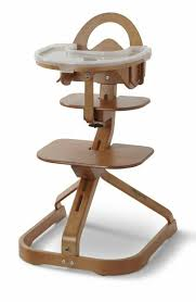 Adjustable High Chair | Highchairi.com Antique And Vintage Tray Tables 782 For Sale At 1stdibs Wooden High Chair With Metal Best Oak Removable Porcelain For Sale Convertible Wood Thing Old Baby Chairs Red Kite Design Ideas Find More Fisher Price Up To Mocka Original Highchair Highchairs Au How Buy A Highchair Babycenter Painted 16 2018