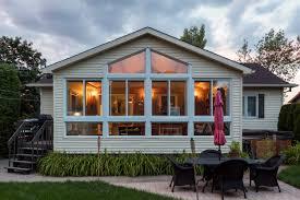 100 Dream Home Design Usa Bungalow Definition