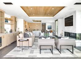 100 Modern Beach Home From Backsplash To Hearth This House Is Wrapped In