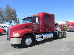 Diamond Truck Sales (@diamond_Trucks)   Twitter Truck Paper 2007 Freightliner Cc13264 Coronado Youtube Freightliner Argosy Cabover Thermo King Reefer De 28 Ft 2001 Peterbilt 379exhd For Sale At Truckpapercom Hundreds Of Of Austin Amazoncom Wall Decor Red Diesel Vintage Art 2003 Kenworth W900l At K Whopper Pinterest Rigs 2018 Western Star 5700xe Western Star 5700 Xe