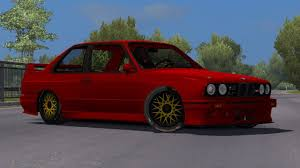 1.31] Euro Truck Simulator 2 | BMW M3 E30+Sound | Mods - YouTube My E30 With A 9 Lift Dtmfibwerkz Body Kit Meet Our Latest Project An Bmw 318is Car Turbo Diesel Truck Youtube Tow Truck Page 2 R3vlimited Forums Secretly Built An Pickup Truck In 1986 Used Iveco Eurocargo 180 Box Trucks Year 2007 For Sale Mascus Usa Bmws Description Of The Mercedesbenz Xclass Is Decidedly Linde 02 Battery Operated Fork Lift Drift Engine Duo Shows Us Magic Older Models Still Enthralling Here Are Four M3 Protypes That Never Got Made Top Gear