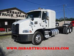 DeBary Trucks | Used Truck Dealer Miami, Orlando, Florida Panama ... 36th Annual Daytona Turkey Run Classic Truck Event Hot Rod Network Lvo Fe 280 Manual Gearbox Sleepercab Closed Box Trucks For Sale Cab Chassis Bus Day Sales Intertional Dealer In Co Volvo Fh4 Sleeper 460 Bcl Commercials Truck Trailer Transport Express Freight Logistic Diesel Mack Taxfree Fuel Aircditioning Step Cover Kit Renault T Acitoinox Parts Fritzes Modellbrse 011904 Wsi 2axles Single Kitchens With Hardwood Floors Semi Truck Sleeper Cab Layout Stan Holtzmans Pictures The Official Collection Hauler Tractor Trailer Cabs Red One